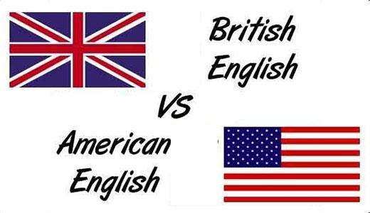英語 差別